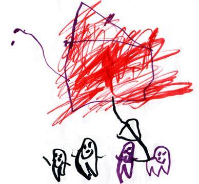 T short essay child labour - nflphilosophycom